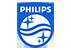 Philips-Shield01