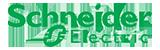 Schneider-Electric-Logo01