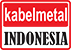 logo Kabelmetal Indonesia01