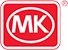 mk_electric01